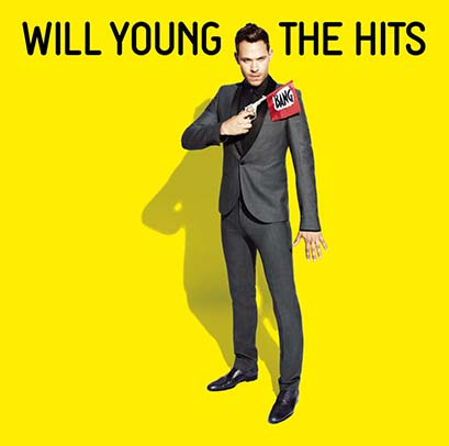 will young hopes and fears
